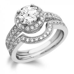 Taylor   Mens Wedding Rings   Womens Wedding Rings   Engagement   Eternity   Tresor Paris