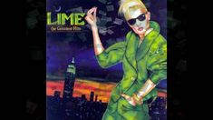 Lime Angel Eyes HD- L♥VED, L♥VED, this track! Especially back in the and early (Chicago), when it was mixed into Old School house music. Chicago House, Old School House, I Love House, American Bandstand, New Clip, Angel Eyes, S Mo, House Music, Bad Boys
