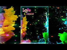 Awesome full screen avee player template video / Awesome black screen template video #Alom_Tech_Info - YouTube Green Background Video, Black Background Images, Background Images Wallpapers, New Backgrounds, Happy Birthday Template, Milky Way Photography, Black Screen, Galaxy Wallpaper, 3d Photo