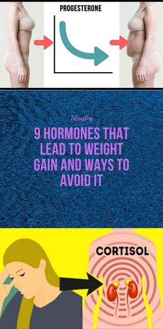 Health And Wellness Coach, Health And Fitness Articles, Health And Nutrition, Gum Health, Coconut Health Benefits, Bodybuilding Diet, Health Trends, At Home Workout Plan, Healthy Detox