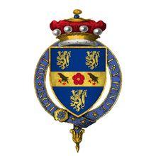 Thomas Cromwell - Wikipedia, the free encyclopedia