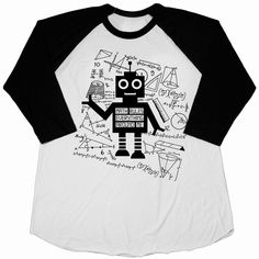 01d8fbce5 23 Best Stem clothes images | Girl shirts, Play dress, Shirts for girls