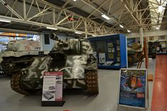 SU-76m Light Mechanised Gun