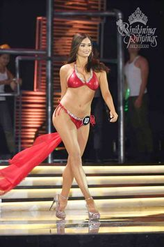 AnondoBd: How Pia Alonzo Became Miss Universe?