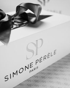 Have you got someone in your life that deserves luxury? #unwrap