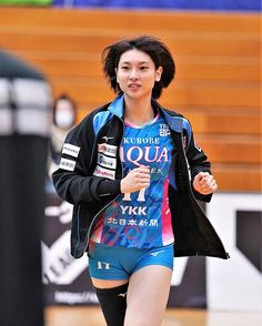 Women Volleyball, Volleyball Players, Lorde, Athlete, Aqua, Punk, Poses, Running, Instagram