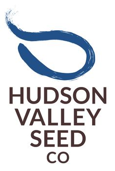 Hudson Valley Seed Company