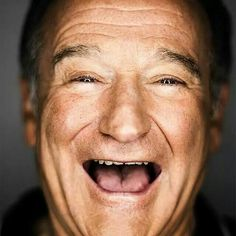 EVENT: A Last Standing Ovation for Robin Williams at 4pm on Monday, August 18, 2014.   Information at the link below: https://www.facebook.com/events/757825114256041/