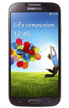 Goedkoopste Samsung Galaxy S4 Bruin Abonnementen Vergelijken   Mobiele Telefoon Abonnementen Vergelijken - Versus Abo