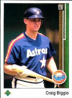 16 Best Baseball Cards Upper Deck Images In 2015 Upper Deck