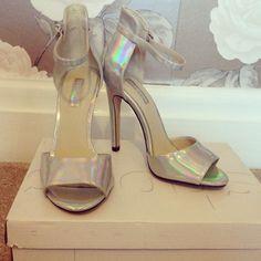 #topshop #shoes