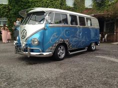 VW Split Screen Camper Van RHD 1966 Walk Through Splitty Splitscreen..Re-Pin..Brought to you by #CarInsuranceAgents at #HouseofInsurance #EugeneOregon