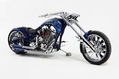 At Orange County Choppers we passionately design and manufacture unique custom motorcycles sold domestically and internationally. Occ Choppers, Custom Choppers, Custom Motorcycles, Custom Bikes, Motorcycle Bike, Women Motorcycle, Motorcycle Quotes, Motorcycle Design, American Made Motorcycles