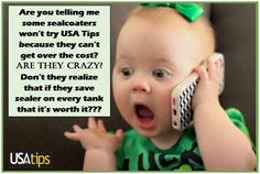 USA Tips. Ceramic Sealcoating spray tips. Greek Love Quotes, Funny Greek Quotes, Funny Pins, Funny Memes, Jokes, Funny Babies, Cute Babies, Finding Treasure, Unique Quotes