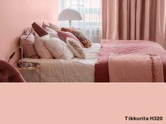 Kolekcja Tikkurila Color Now 2019 - poznaj ją bliżej! Bed, Furniture, Google Search, Home Decor, Decoration Home, Stream Bed, Room Decor, Home Furnishings, Beds