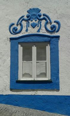 Messejana, Alentejo. Portugal.