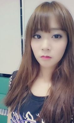 Kara seung yeon dating advice