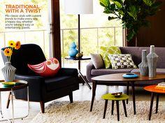 jonathan adler interior design - Google Search