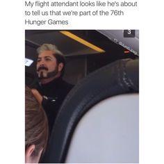 HE LOOKS LIKE RDJ