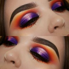 #makeup #makeupgoals #makeupartist - credits to the artist