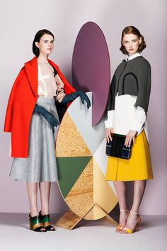 designer: Katharina Trudzinski