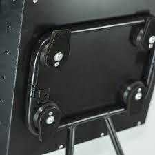 Image result for bmw pannier mount