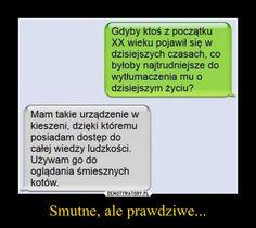 Polish Memes, Past Tens, Funny Memes, Jokes, Creepypasta, Stupid Funny, Have Time, Haha, Cards Against Humanity