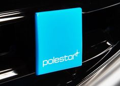 Polestar Logo Meaning and History [Polestar symbol] Logos Meaning, Pole Star, Volvo Cars, Engine, Pup, Vehicle, Symbols, History, Gallery