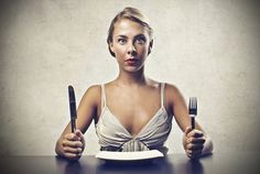 Intermittent Fasting 101 – The Ultimate Beginner's Guide