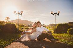 espaco-garden-camboriu-pre-wedding-casamento-ensaio-campo-sitio-por-do-sol-fotografo-de-casamento (8)