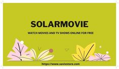 Alternatives means similar website to solarmovies that are for those where solarmovie is not working at the moment so you can use other websites similar to solarmovies so let's get started. All Movies, Popular Movies, Latest Movies, Movies To Watch, Perfect Image, Perfect Photo, Love Photos, Cool Pictures, Free Movies And Shows