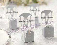 Grátis Favor do casamento caixas    http://pt.aliexpress.com/store/product/60pcs-Black-Damask-Flourish-Turquoise-Tapestry-Favor-Boxes-BETER-TH013-http-shop72795737-taobao-com/926099_1226860165.html   #presentesdecasamento#Casamentos #presentesdopartido #lembranças #caixadedoces     #noiva #damasdehonra #presentenupcial #decoraçãodopartido