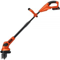 Looking for BLACK+DECKER Lithium-Ion Cordless Garden Cultivator/Tiller ? Check out our picks for the BLACK+DECKER Lithium-Ion Cordless Garden Cultivator/Tiller from the popular stores - all in one. Vegetable Garden For Beginners, Home Vegetable Garden, Gardening For Beginners, Gardening Tips, Lawn And Garden, Garden Beds, Garden Tools, Lawn Equipment, Outdoor Power Equipment