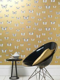 9882120263ff 110 Best gold walls images