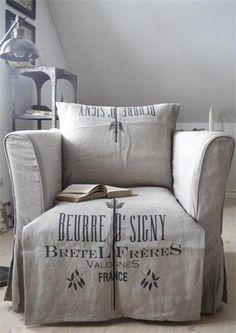 silla almohadon transfer Lovin.............this Chair!!!