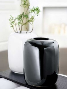 Fink Vase Veneto kaufen im borono Online Shop