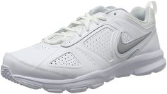 Nike Women's T-Lite XI Training Shoe -- Click image for more details.