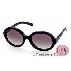209e5ff20f Prada Sunglasses 06RS 1AB0A7 - Order  Duty-Free-Store.com