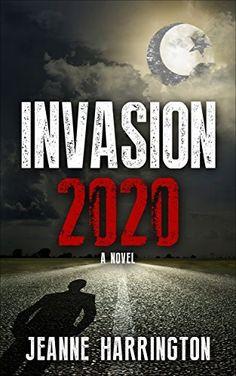 Best Religious Books 2020 7 Best Invasion 2020 images | Novels, Romance novels, Romans