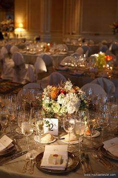 Philadelphia Country Club Weddings Michael Leslie Photography Philadelphiacountryclub