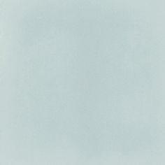 MOSAIC DEL SUR // nuancier ciment G1 / pantone uncoated 538 U - 5595 U