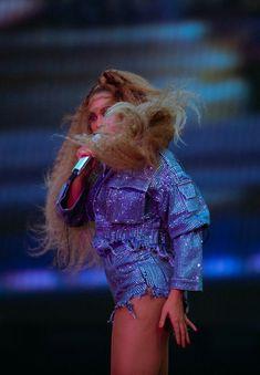 Beyoncé OTRII Cologne