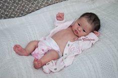rutgers school of nursing Reborn Baby Girl, Reborn Babies For Sale, Bb Reborn, Reborn Dolls For Sale, Baby Dolls For Sale, Newborn Baby Dolls, Silicone Baby Dolls, Silicone Reborn Babies, Baby Massage