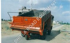 Chip Spreader Manufacturer in Gujarat,Chip Spreader Supplier Hot Mix Plant, Road Construction, A Team, Chips, Potato Chip, Tortilla Chips