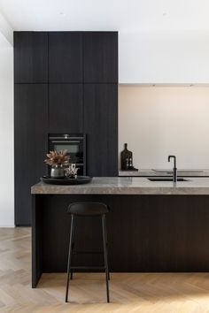Kitchen Dinning, Dining, Kitchen Interior, My House, New Homes, Studio, Table, Furniture, Kitchens