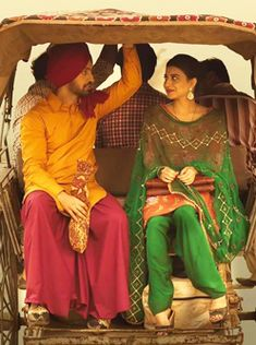 Jodi is a 2019 Punjabi language drama movie directed by Amberdeep Singh. The film stars Diljit Dosanjh and Nimrat Khaira in the lead roles. Live Tv Free, Nimrat Khaira, Entertaining Movies, Bollywood Songs, Full Movies Download, Release Date, Drama Movies, Movie Trailers, Desi