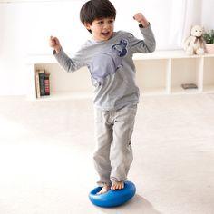 Weplay觸覺坐墊 - 30cm-主要圖片