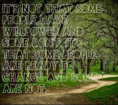 true #run #runner #running #runningmotivation #trail #trees #motivation #inspiration#willpower #change