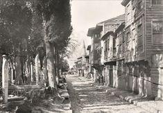 Eyüp (1880)