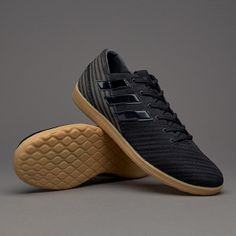 Scarpe da calcio scarpe adidas scarpe calcio ace st 2015 indoor